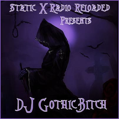 GothicBitch